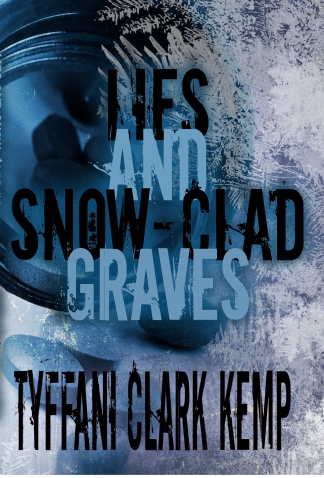 Lies and Snow-Clad Graves Front