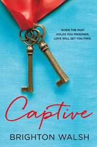 Captive-by-Brighton-Walsh200x300