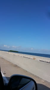 7 Mile Bridge 2