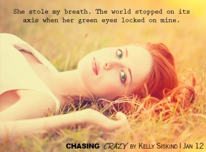 Chasing-Crazy-Quote-Graphic-#1