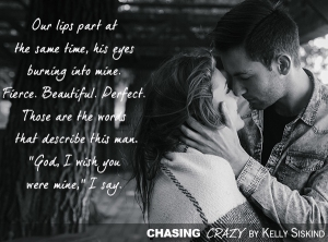 Chasing-Crazy-Quote-Graphic-#2